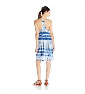 Fashion Women's Casual Dresses Wholesale