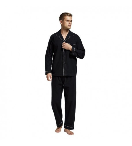 Red Union Suit Men   Women Onesie Pajamas With Funny Butt Flap ... cf05f4096