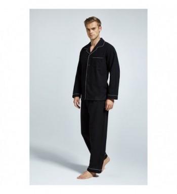 Cheap Real Men's Sleepwear