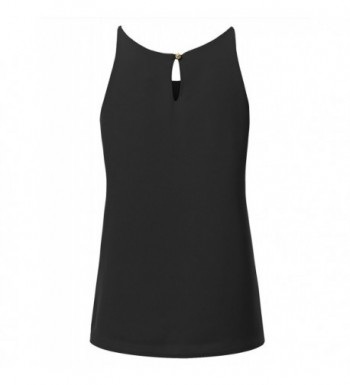 Discount Women's Camis for Sale
