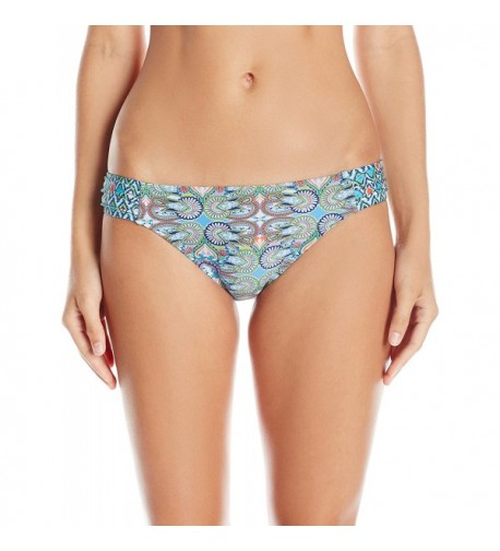 Profile Blush Gottex Womens Bikini