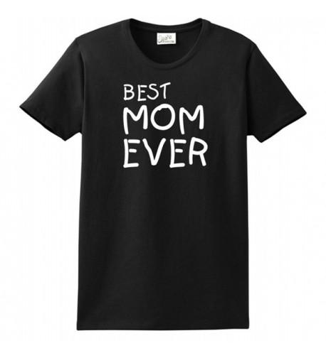 Joes USA TM T Shirts Shirts XL