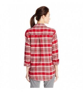 Discount Real Women's Pajama Tops