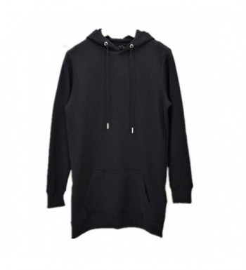 Designer Men's Fashion Sweatshirts
