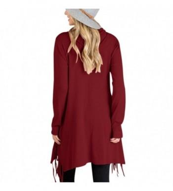 Brand Original Women's Pullover Sweaters Wholesale