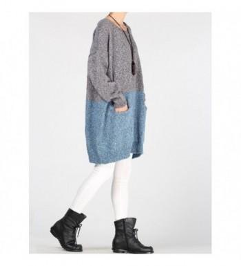 Popular Women's Sweaters Wholesale