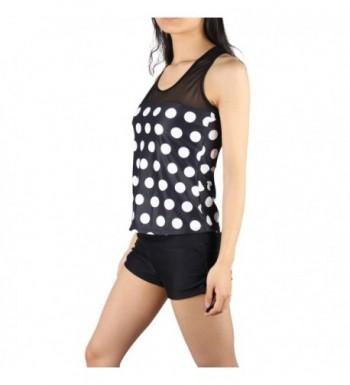 Women's Athletic Swimwear Online Sale