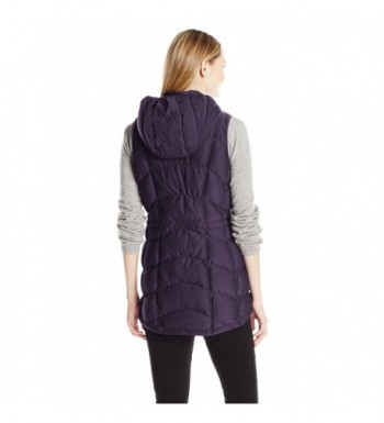 Women's Down Jackets Outlet