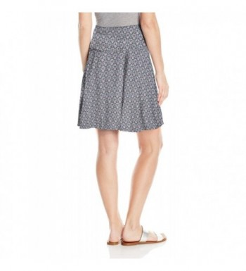 Cheap Women's Athletic Skirts