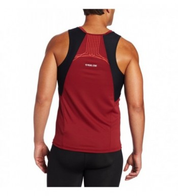 Fashion Men's Active Shirts Online Sale