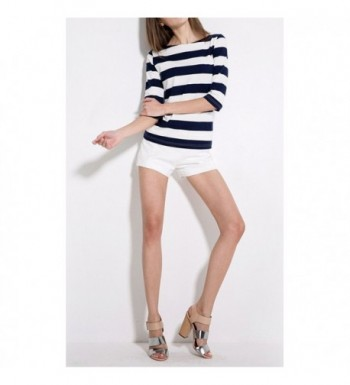 Discount Women's Clothing Outlet Online