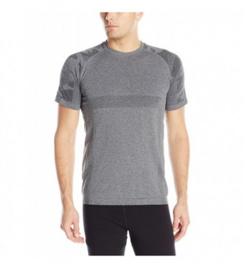 Russell Athletic Seamless Performance T Shirt