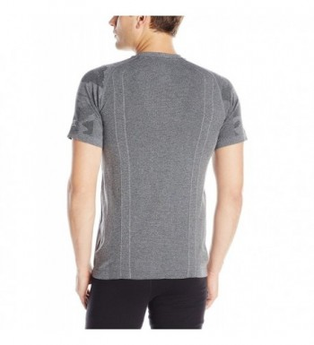 Discount Real Men's Active Shirts Wholesale