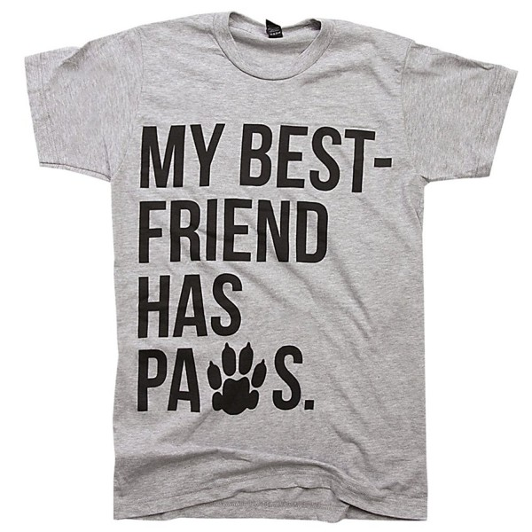Animal Hearted Friend Large Athletic