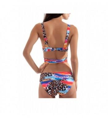 Cheap Real Women's Bikini Sets for Sale