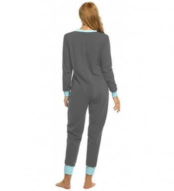 c632bf4e68 Sweetnight Sleepwear Nightwear Pajamas Playsuit  Cheap Designer Women s  Nightgowns Outlet  Discount Real Women s Sleepshirts Online Sale  Designer  Women s ...