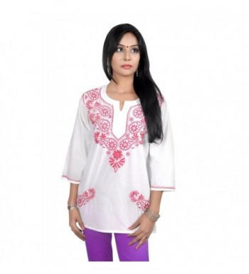 Cheap Real Women's Tunics for Sale