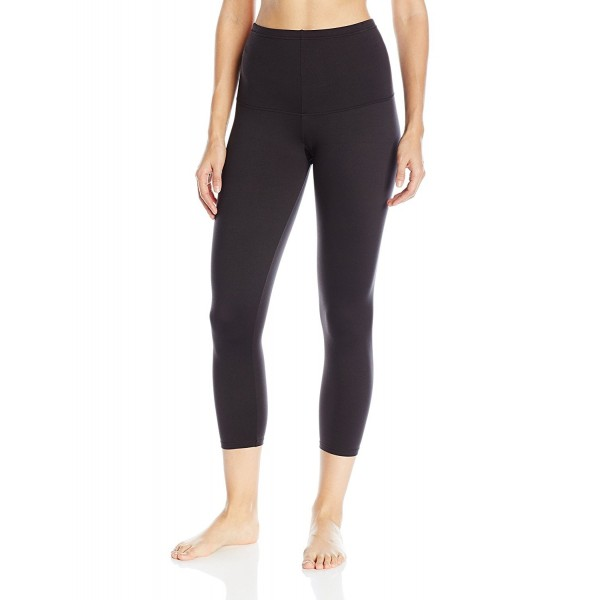 Maidenform Flexees Shapewear Legging XX Large