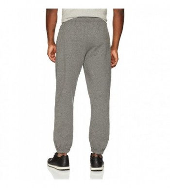 Designer Men's Activewear