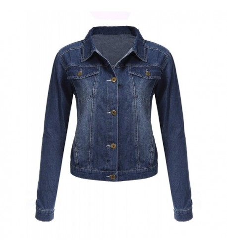 Soteer Juniors Classic Dreamer Jacket