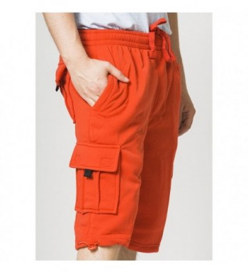 Cheap Men's Athletic Shorts