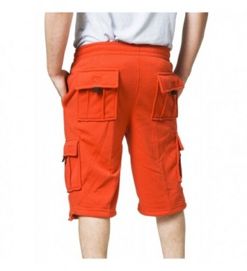 Fashion Men's Activewear Outlet Online
