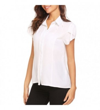 Brand Original Women's Button-Down Shirts On Sale