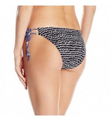 Designer Women's Tankini Swimsuits Wholesale