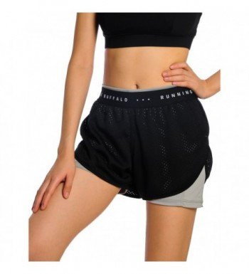 fedc74f5975b Running Shorts Womenss Sports; Popular Women's Athletic Shorts Outlet  Online ...