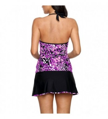 Discount Real Women's Swimsuits Online