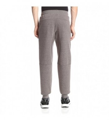 Cheap Real Men's Athletic Pants