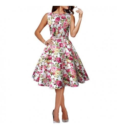 BlackButterfly Audrey Vintage Divinity Dress