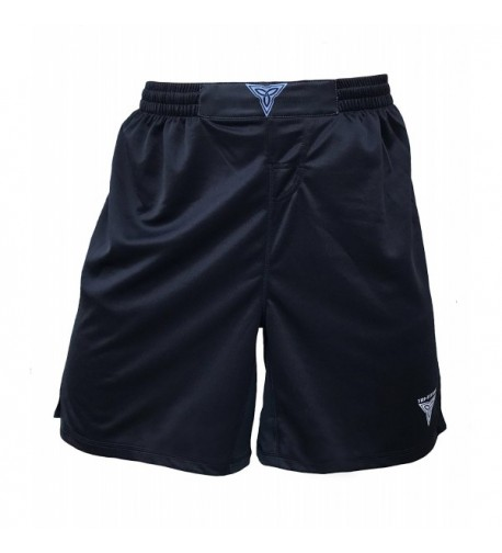 TRI TITANS Performance Wrestling Shorts Youths