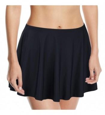 Firpearl Womens Swimsuit Bikini Tankini