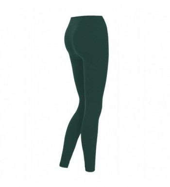 Cheap Women's Leggings