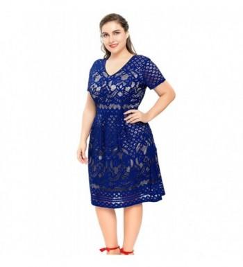 Cheap Women's Dresses
