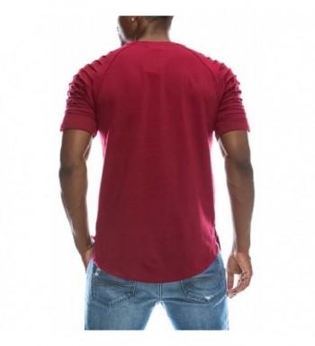 Popular Men's Shirts Online Sale