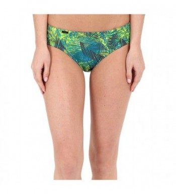 Lole Womens Carribean Bottoms Tropical
