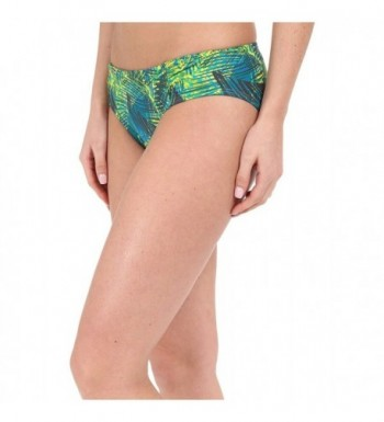 Cheap Designer Women's Swimsuit Bottoms Outlet