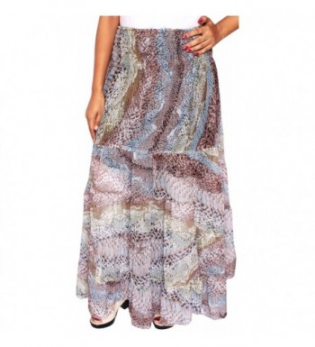 Womens India Indian Summer Clothing