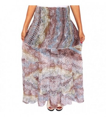 Popular Women's Skirts Outlet