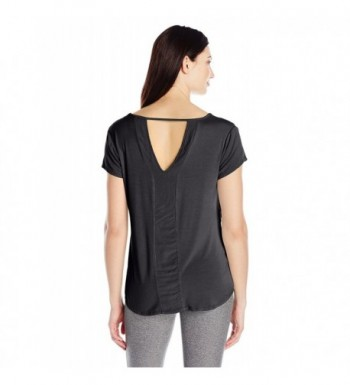 Cheap Designer Women's Athletic Shirts Outlet Online