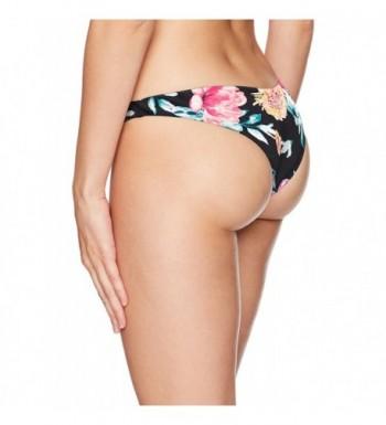 Discount Women's Tankini Swimsuits