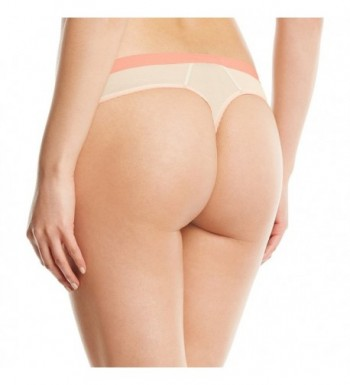 Cheap Designer Women's G-String Outlet