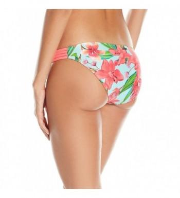 Cheap Real Women's Tankini Swimsuits