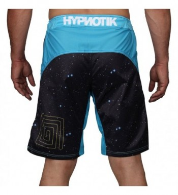 Discount Real Men's Clothing Wholesale