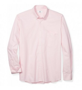 Clifton Heritage Long Sleeve Button Down XX Large