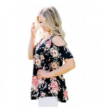 Popular Women's Button-Down Shirts Outlet Online