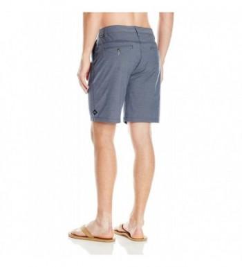 Cheap Designer Shorts Wholesale
