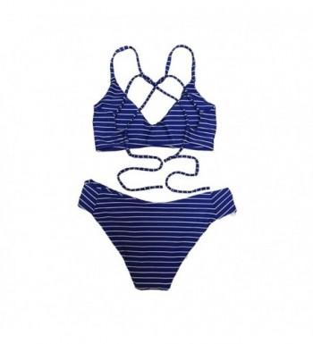c188eb603a6 JIANLANPTT Strappy Bathing Swimsuit Swimwear  Discount Real Women s Bikini  Sets  Cheap Women s Bikini Swimsuits